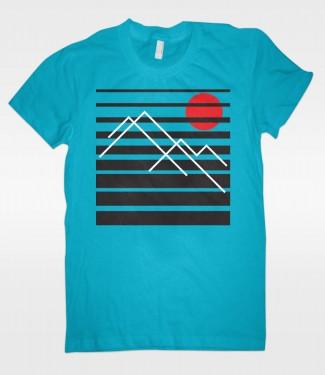 tshirt_peaks